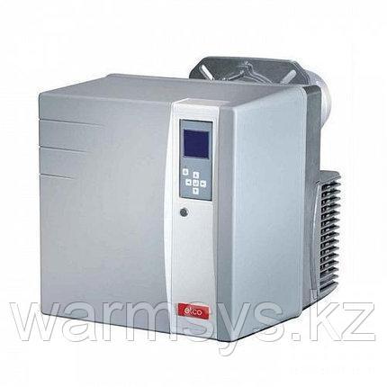 Жидкотопливные горелки мощностью от 80 до 2080 кВт