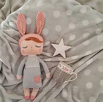 Кукла -Сплюшка(разные), фото 2