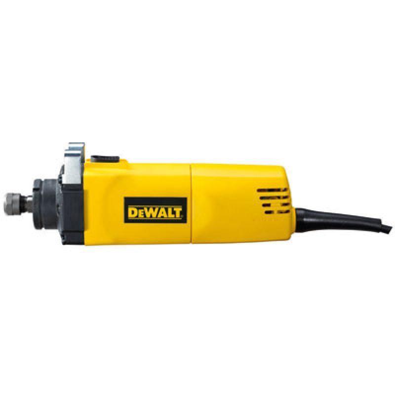 Прямошлифовальная машина DeWalt  D28885