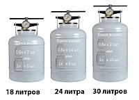 Автоклав бытовой (стерилизатор) 30 л., фото 1