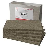 Звукопоглощающая плита Basalt