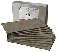 Звукопоглощающая плита ECO Slim