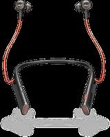 Plantronics Voyager B6200 USB-A UC Black беспроводная гарнитура