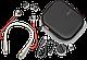 Plantronics Voyager B6200 USB-A UC Sand беспроводная гарнитура, фото 2