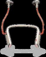 Plantronics Voyager B6200 USB-C UC Sand беспроводная гарнитура