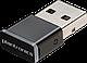 Plantronics Spare BT600 Bluetooth USB адаптер, фото 2