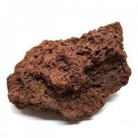 Udeco Brown Lava XS - лавовый камень