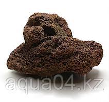 Udeco Brown Lava M - лавовый камень