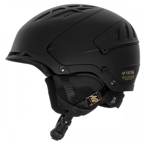 K2  шлем горнолыжный Virtue