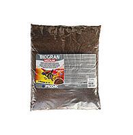 PRODAC Biogran medium (фасовка)
