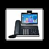 IP видеотелефон Yealink VP59-VCS Edition