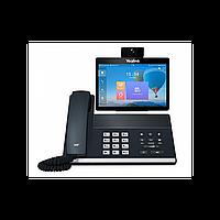 IP видеотелефон Yealink VP59-VCS Edition, фото 1