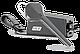 Plantronics Voyager 3200 UC беспроводная гарнитура, фото 3