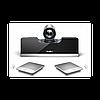 Система видеоконференцсвязи Yealink VC500-Mic-VCH