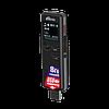 Диктофон Ritmix RR-610, 8 Gb, MP3, WAV, Время записи: SHQ 49ч., HQ - 73 ч., MQ - 290 ч., LP - 583 ч., Матричны, фото 3