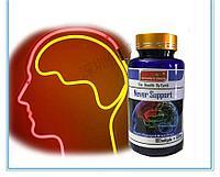 Капсулы Never Support - после инсульта, инфаркта, защемления нерва
