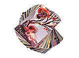 Настольная игра Диксит 9: Юбилейный (Dixit 10th Anniversary, дополнение), фото 4