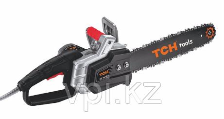 Пила цепная электрическая ZZ7810 TCH