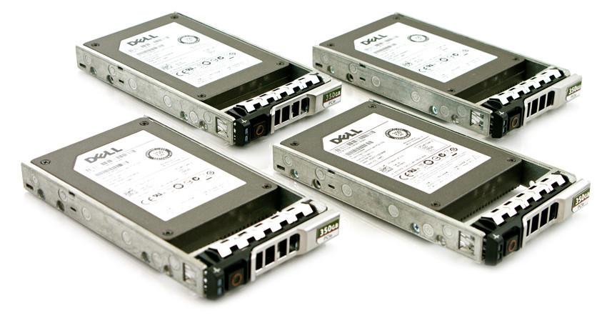 DELL 400-ATKJ Жесткий диск HDD SATA, 2000 Gb, 7.2k, 6Gbps 512n 3.5in, 14G