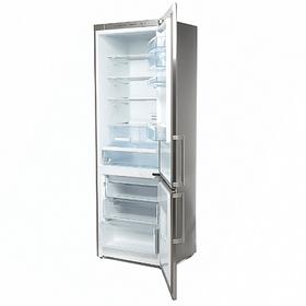 Холодильник BOSCH NO FROST/ Нижняя МК
