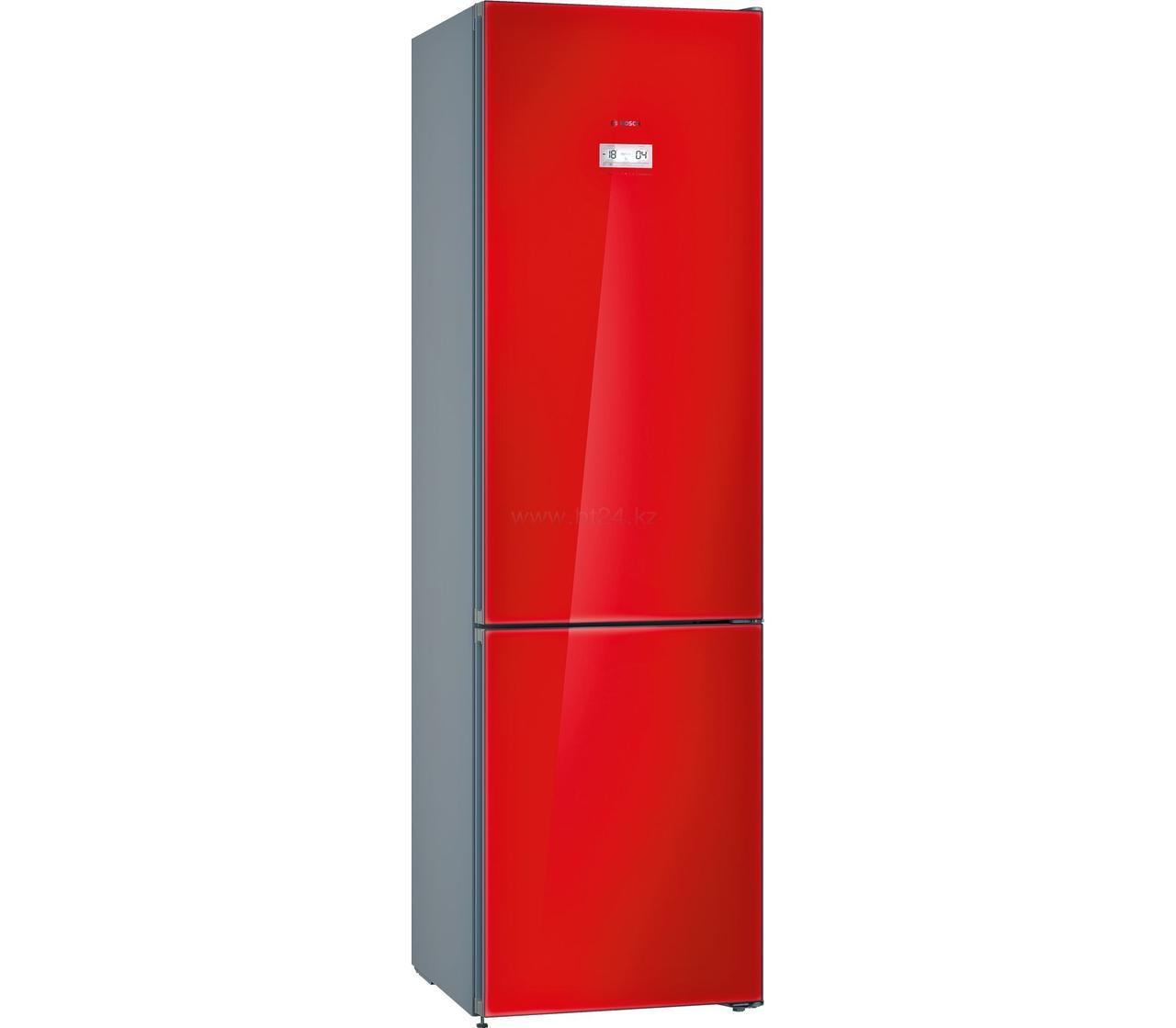 BOSCH KGN39JR3AR холодильник