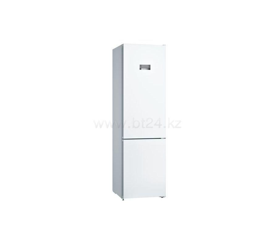 BOSCH KGN39VW21R холодильник