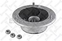 Опора стойки переднего амортизатора Stellox 12-17108-sx без EDC\ BMW E39/E46/X3 all 97>