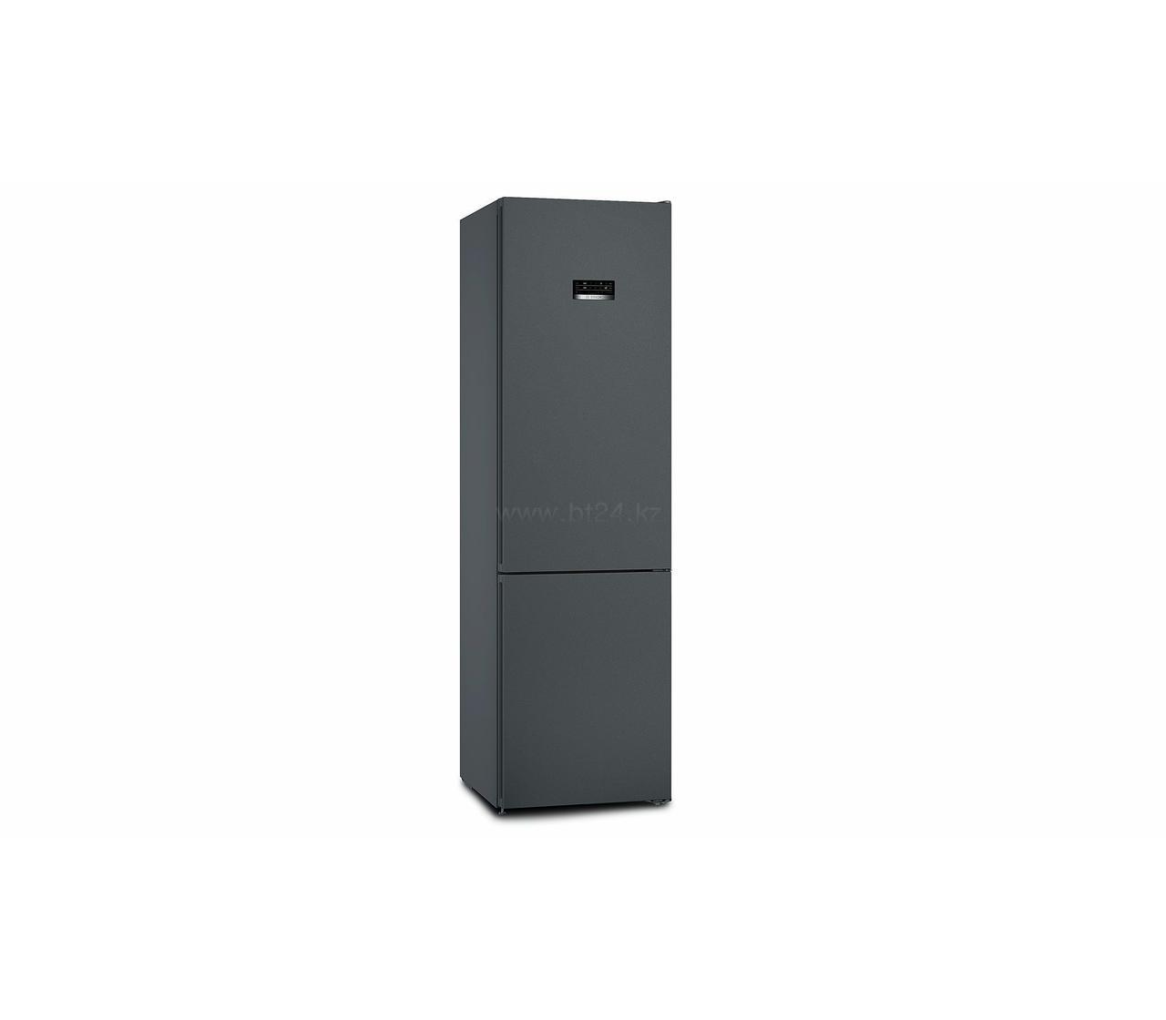 BOSCH KGN39VC2AR холодильник