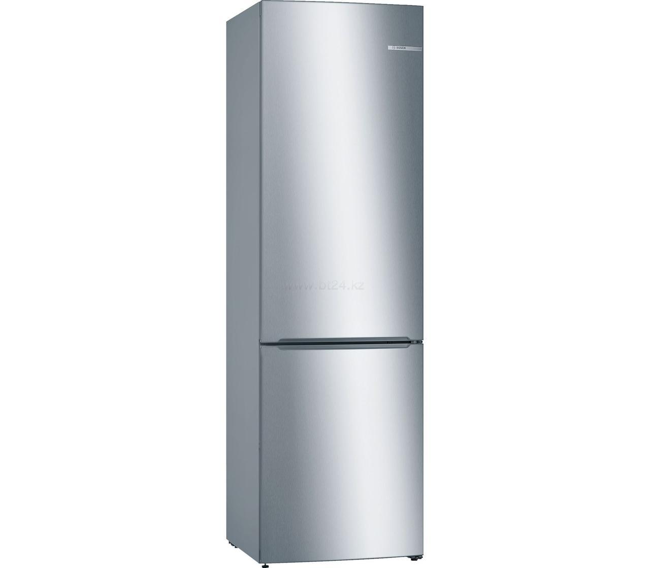 BOSCH KGV39XL21R холодильник