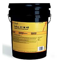 Tellus S2 M 46 (ведро  20 литров) масло гидравлическое