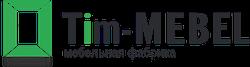 Мебельная фабрика «Tim-MEBEL»