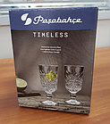 Набор рюмок Pasabahce Timeless 60мл (4шт), фото 2