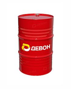 Масло моторное Девон DIЕSEL SAE 10W-40 API CF-4 (180кг)