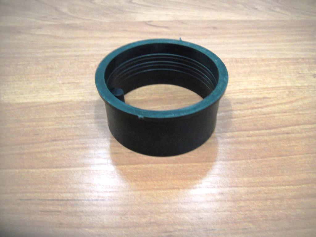 Кольцо розетки топ трейдинг фурнитура для сумок