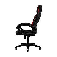 Игровое компьютерное кресло Aerocool AERO 2 Alpha BR, фото 2