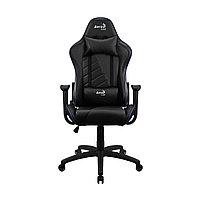 Игровое компьютерное кресло Aerocool AC110 AIR BB, фото 3