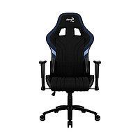 Игровое компьютерное кресло Aerocool AERO 1 Alpha BB, фото 3