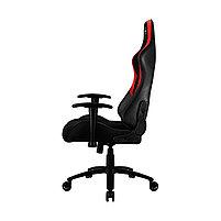 Игровое компьютерное кресло Aerocool AERO 1 Alpha BR, фото 2