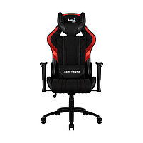 Игровое компьютерное кресло Aerocool AERO 1 Alpha BR, фото 3