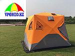 Зимняя палатка куб MIMIR 2017, фото 2
