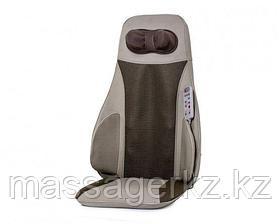 Автомобильное массажное сиденье Sensa RT-2130