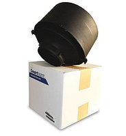 Воздушный фильтр Smart Parts 11000870/1311121202