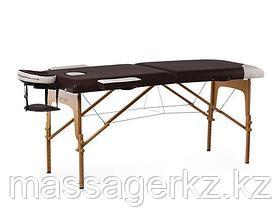 Массажный стол Richter (Bodo) Lucerne