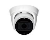 Видеокамера Dahua HAC-HDW1410EP-VF-2712
