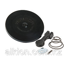 Ремкомплект для вакуумных присосок Bohle