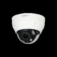 Видеокамера Dahua HAC-HDPW1210RP-VF-2712