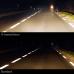Галогеновая лампа H4 Philips X-treme Vision+130% 12V 3700K комплект 2 шт., фото 2
