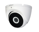 Видеокамера Dahua HAC-HDW1210RMP-0280B