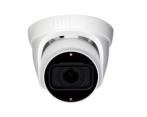 Видеокамера Dahua HAC-HDW1210RP-0280B