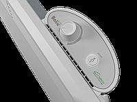 Электрический конвектор Ballu BEC/EZMR-1500, фото 2